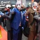 Joker's Squad