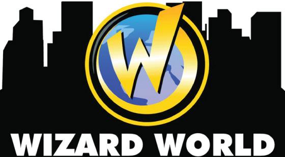 Wizard world, convention, comic book, stock holders, cashflow, 2017, John D. Matta, Shamus, superstupidresh.com,