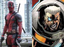 Deadpool 2, movie production, X-man franchise, simon kinberg, twentieth century fox, superstupidfresh.com, news, articles,