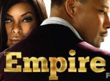 empire season 3 casting, casting call, empire season 3,