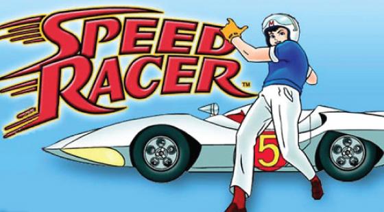 speed racer, speedracer, 5 things, make sense, superstupidfresh, super stupid fresh, news, abe, Abe Finklestein,
