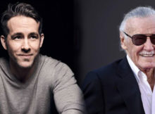 Ryan Reynolds, Stan Lee, James Gunn reactions to Disney, Fox Deal breakdown. Stan Lee SOLD HIMSELF??
